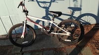 Diamondback Bike Cohoes