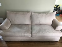 Couch Charlotte, 28205
