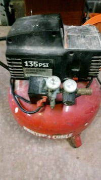 Air Compressor Shamong, 08088