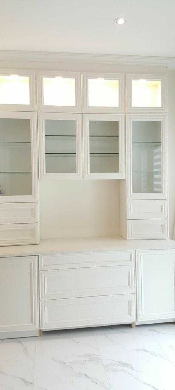 Get Any Size of kitchen for $2900 w/o installation f2dbcf61-3306-43d8-aa46-7d3cd956b0c1