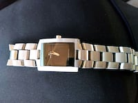 Movado Stainless watch  Richardson, 75081
