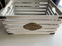 Decorative Crate  Coral Gables, 33146
