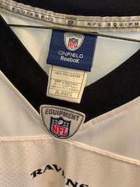 Todd Heap Reebok Jersey freshly dry vleabed Baltimore, 21222
