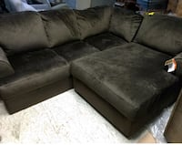 Sofa and chaise  Frazeysburg, 43822