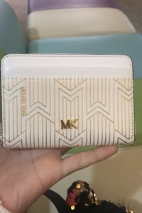 Wallet great condition