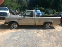 Ford - Ranger - 1990 Conyers, 30012