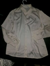 Women's xl formal business clothes Langley Township, V2Y 0N6