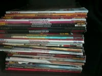 70 Playboy magazines 2000-2014 Cape Coral, 33909