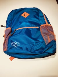 Backpack Lightweight null
