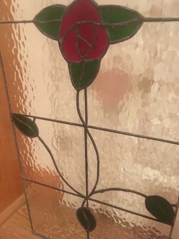 Stained Glass Art 16b92def-b5d5-4532-9851-dc904ff7721f