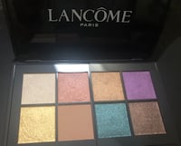 Lancôme new eyeshadow 渥太华, K1R 5L2