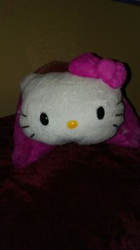 Hello Kitty Dreamlite New Concord, 43762