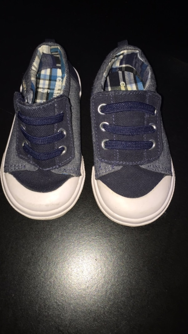 e3e439949675 Used and new sneaker in Sioux Falls - letgo
