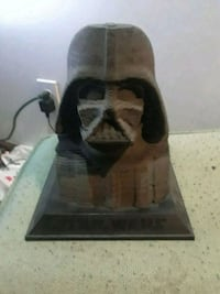Darth Vader from Star Wars figure Riverton, 62561