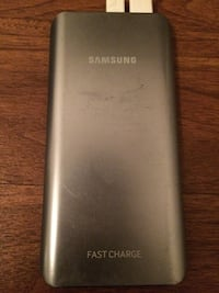 Samsung Fast Charger  Winnipeg, R3C 2A8