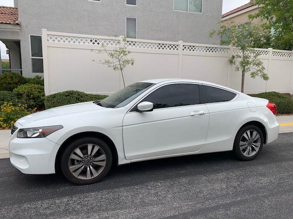 Honda - Accord - 2012 3