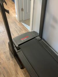 Excellent condition treadmill New York, 10306
