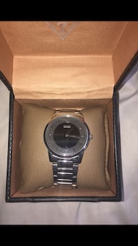 Guess Men's Watch  Chula Vista, 91915