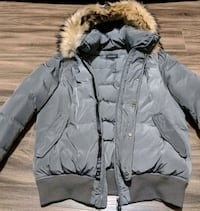 Mackage Winter Jacket Mississauga