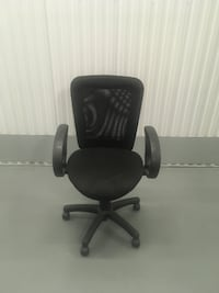 Office Chair New York
