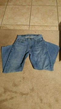Mens 30x30 Mossimo jeans Evansville, 47715
