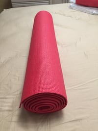 Yoga Mat Brand new  Burnaby, V5H