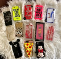 iPhone 6/6S phone cases Hesperia, 92344