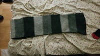 gray and black scarf San Diego, 92114