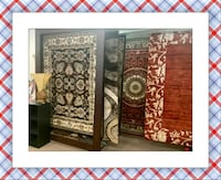 Rugs Carpets different types New Elkridge, 21075