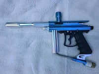 Orion paint ball gun Jacksonville, 72076