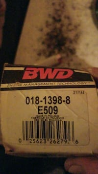 Engine quil for f350. bought but never used.