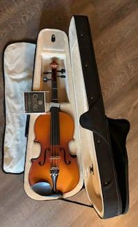 viola 15.5 inches Springfield, 22151