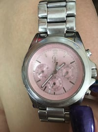 Juicy couture watch for sale 80$ obo  Regina, S4R 4M9