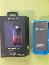 Sophie Juice Pak for iPhone 7+ Northport, 35476