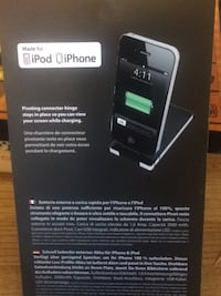 Mophie juice pack boost (New) Edmonton, T5W 2X2