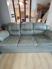 Couch 3 seat