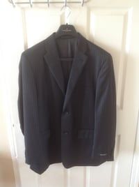 BRAND NEW Formal Mens Tuxedo Jacket Blazer Toronto