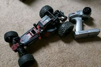 Rc buggy  Lancaster, 22503