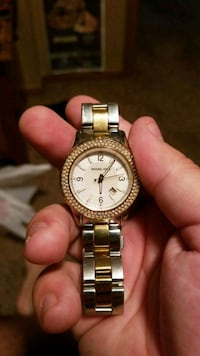 Michael Kors FemaleWatch