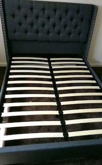 Full Bedframe 260. Queen 289. Free delivery! Hialeah, 33010