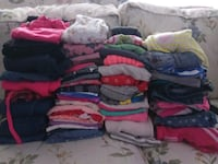 4 years girl clothes