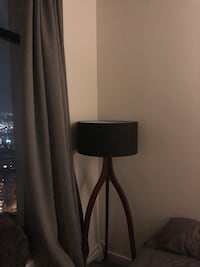Structube Floor Lamp