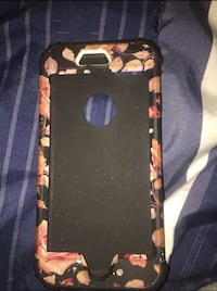 Cell phone case iPhone 6 Mount Laurel, 08054
