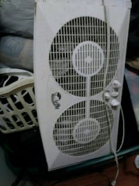 Works great like new have ac no need for it