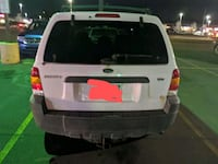 2005 Ford Escape XLT Dearborn