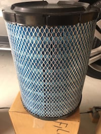 Hino truck air filters King, L0G