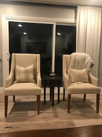Accent chairs Mission Viejo, 92691