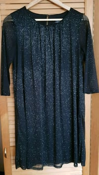 Dorothy Perkins dress  Greater London, NW10 3JJ