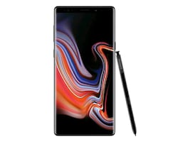 Samsung Galaxy Note 9 (UNLOCKED)