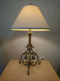 Table Lamp Germantown